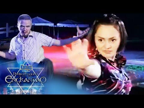 Pedro Penduko at ang mga Engkantao: Lambana | Full Episode 23