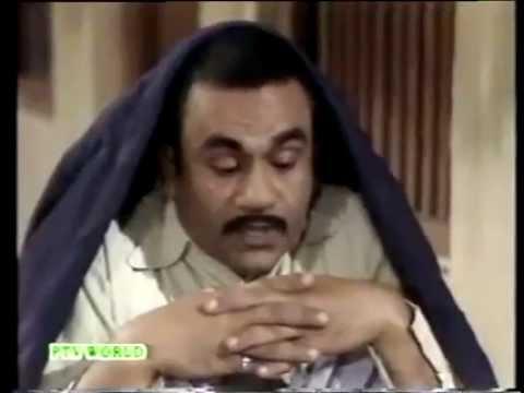 Video PTV Classics  DUBAI CHALO  I LOVE PAKISTAN download in MP3, 3GP, MP4, WEBM, AVI, FLV January 2017