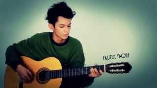 Potret - Bunda (Fauzul Faqih Acoustic Cover)