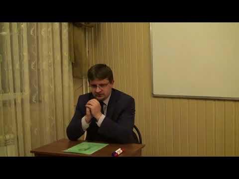 Русская Церковь в синодальный период: был ли обер-прокурор главой Церкви?