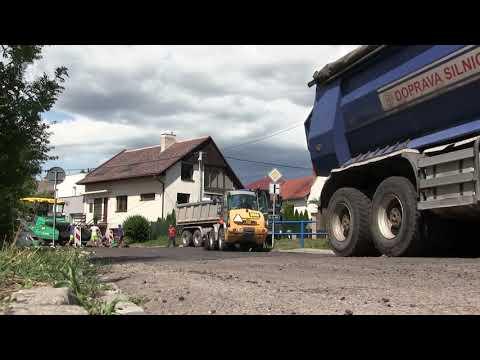 TVS: Kyjov 18. 7. 2017