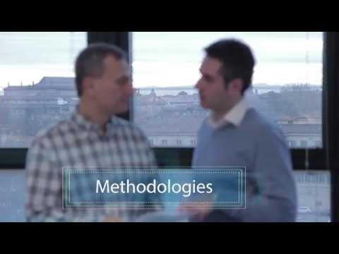 Open EFSA Methodologies