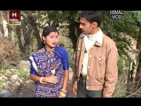 Video Deli Jaya Gari Sawami   2014 New Hit Kumaoni Song   Asha Negi download in MP3, 3GP, MP4, WEBM, AVI, FLV January 2017