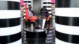 شاهد معجبو MBCTheVoice# يجلسون في كرسي المدرّبين