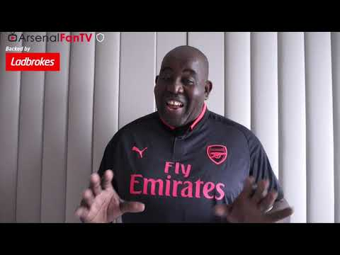 WTF, ARSENAL V LlVERPOOL On CHRISTMAS EVE!!! | WHAT ABOUT THE FANS?