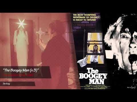 Horror Soundtracks - The Boogey Man (1980)