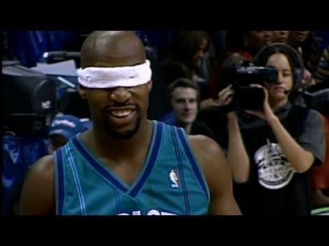 all star - Check out the funniest bloopers in the 62 year history of the All-Star Game. Visit nba.com/video for more highlights. About the NBA: The NBA is the premier p...