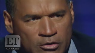Video Reaction to O.J. Simpson's 'Hypothetical' Confession MP3, 3GP, MP4, WEBM, AVI, FLV Maret 2018
