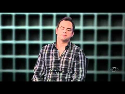 Pânico na Band - 27/05/2012 HDTV - Completo