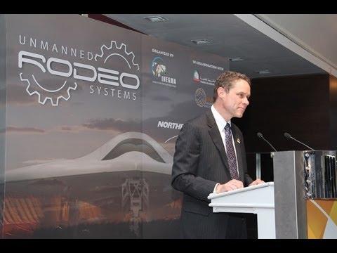 USR-2011
