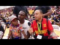 """Young Dolph Talks His Project """"Role Model"""", the Memphis Grizzles, LeBron James, Fatherhood & More"""
