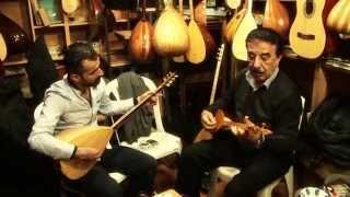 Video Mustafa Yavuz & Erkan Korkmaz - Dön Gönlüm MP3, 3GP, MP4, WEBM, AVI, FLV Februari 2019