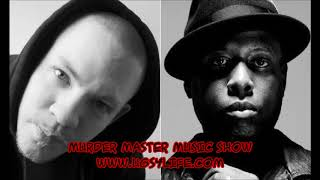 Diabolic on beef with Talib Kweli - I would throw him the beatin of a lifetime