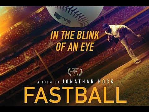 Fastball as Media Analysis