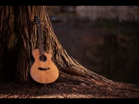 New Age Music: instrumental guitar music; new age guitar music,Acoustic guitar;guitar instrumental 🎸