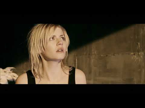 Captivity - Trailer