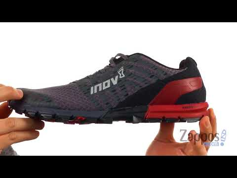 inov-8 Trailtalon 235 SKU: 8992754