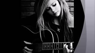 Avril Lavigne - I Wish You Were Here (Male Version)