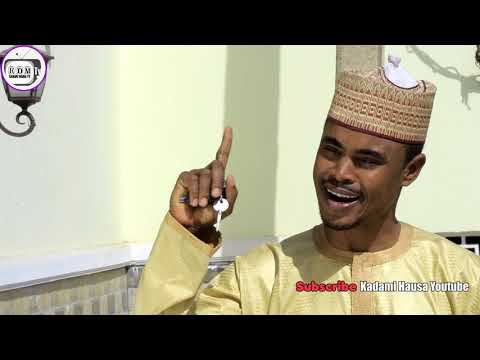 So Da Hawaye Episode 6 Letest Hausa Film Series