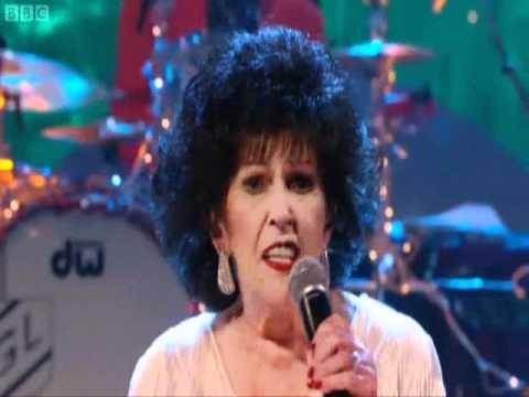 Wanda Jackson - You Know That I'm No Good lyrics