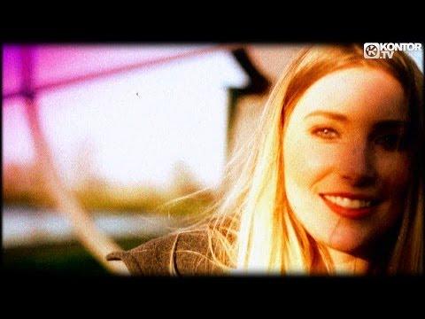 Jewelz & Scott Sparks feat. Quilla – Unless We Forget