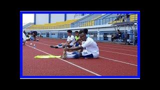Video Berita Terbaru | Paul Yohanes Yukey, dari Papua Mengadu Nasib di Persib - Indonesia Bola.com MP3, 3GP, MP4, WEBM, AVI, FLV Maret 2019