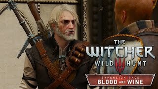 The Witcher 3: Blood and Wine Gameplay - # 45 - Wein ist heilig Let's Play The Witcher 3: Blood and Wine● Mein Kanal: http://www.youtube.com/aliusLP● Playlist: https://goo.gl/rI8p4Y● Alle Playlists: https://goo.gl/wKFWbc● Erste Folge: https://youtu.be/JdhVYQsqCM0● Facebook: http://www.facebook.com/aliusLP● Twitter: https://twitter.com/aliusLP● Google+: http://goo.gl/dxQpaQThe Witcher 3: Blood and WineOffeneno Fantasy RPG von: CD PROJEKT RED  / Publisher: CD PROJEKT RED  (2015)Offizielle Internetseite: http://thewitcher.com/witcher3CD PROJEKT RED Internetseite: http://en.cdprojektred.com/Let's Play The Witcher 3: Blood and WineKommentiertes Gameplay von aliusLP (2016)