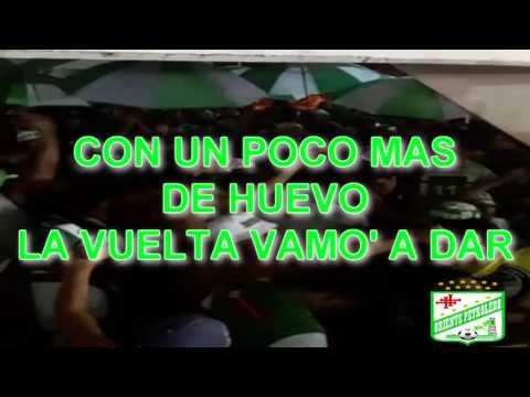 DALE DALE OOO - LOS DE SIEMPRE - ORIENTE PETROLERO - Los de Siempre - Oriente Petrolero