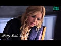Pretty Little Liars Season 6 Winter First 4 Minutes Clip