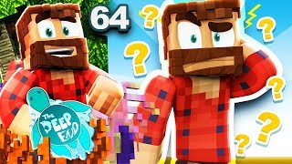 """""""I HAVEN'T DONE THIS IN SO LONG"""" 