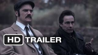 Nonton The Iceman  2011  Promo Movie Trailer Hd Film Subtitle Indonesia Streaming Movie Download