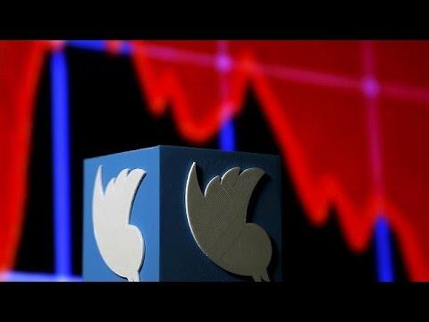 Twitter: «στάσιμοι» οι χρήστες – economy