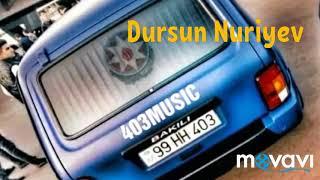Sounds App / Qəmli Musiqi