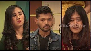 Video [FULL] Hutang Nyawa Dibayar Janji Menikah | RUMAH UYA (04/01/19) MP3, 3GP, MP4, WEBM, AVI, FLV Juni 2019