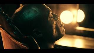 Seal - 'Soul 2' Album Teaser / Medley [Extras]