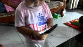 Video Lagu perindo bikin bayi senang MP3, 3GP, MP4, WEBM, AVI, FLV Maret 2018