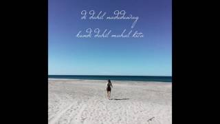 Official Lyric Video   MALAYA by Moira Dela Torre   Camp Sawi