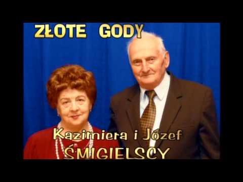 Download Wspomnienia Babci Kazi i Dziadka Józka cz.6 HD Mp4 3GP Video and MP3