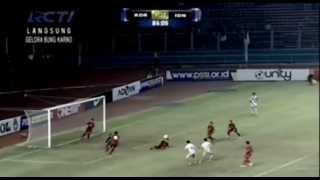 Video Evan Dimas 3 Gol Ke Gawang Korsel... Indonesia Lolos Putaran Final AFC CUP U-19 2014 MP3, 3GP, MP4, WEBM, AVI, FLV Desember 2018