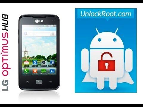 un telef ver video como desbloquear un celular lg android samsung