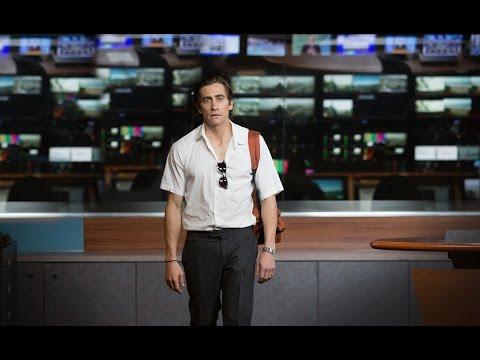 'Nightcrawler' Blu-ray Clip Goes into the Film's Inspiration