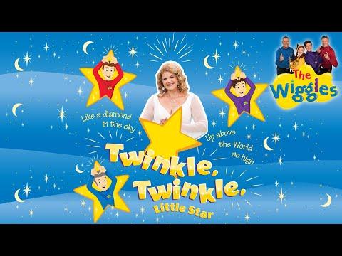 Twinkle, Twinkle, Little Star Live [Feat. Mirusia]