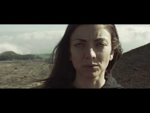TEMPERANCE - Of Jupiter and Moons (Official Video) online metal music video by TEMPERANCE