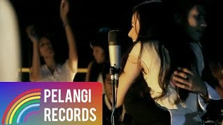 MATTA - Bergoyang (official video) HD