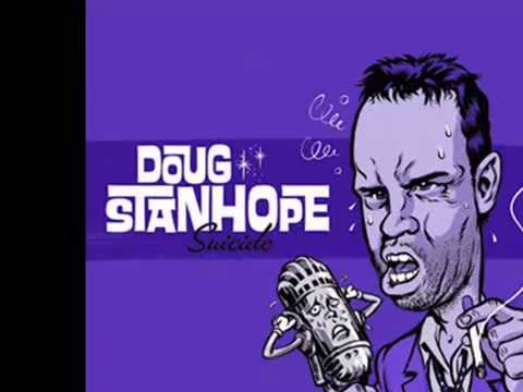 Fuck Your God - Doug Stanhope