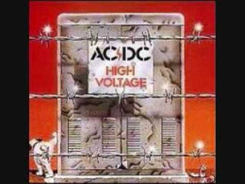 Baby, Please Don't Go (1974) (Song) by AC/DC