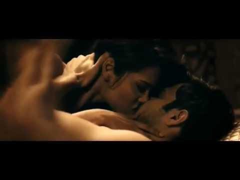 Jannat 2 Official Theatrical Trailer [HD]