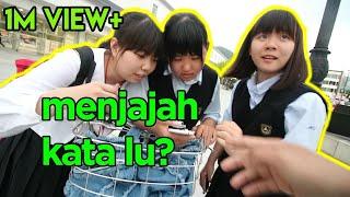 Video JEPANG PERNAH MENJAJAH INDONESIA. APA TANGGAPAN MEREKA ??? MP3, 3GP, MP4, WEBM, AVI, FLV Agustus 2018