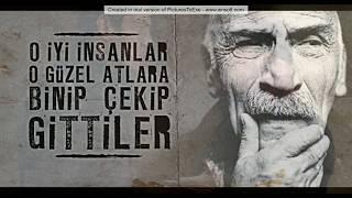 Video Tuncel Kurtiz'in Tüm Şiirleri MP3, 3GP, MP4, WEBM, AVI, FLV Desember 2017