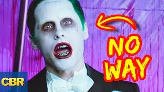 Video 10 Superpowers You Didn't Know The Joker Had MP3, 3GP, MP4, WEBM, AVI, FLV September 2018